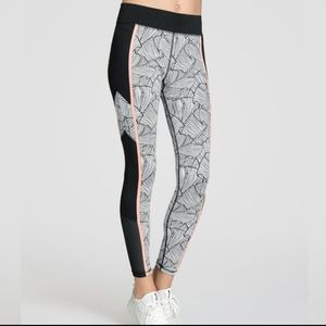 Terry Leggings by Tail Activewear